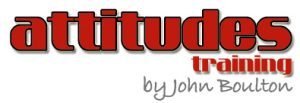 attitudes-training