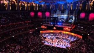 Watch Elgar - Symphony No. 1 (Proms 2012)